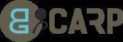 bgcarp