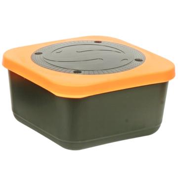 Guru Tackle Bait Box 3,3 pint - csalitartó doboz / 1,875 literes