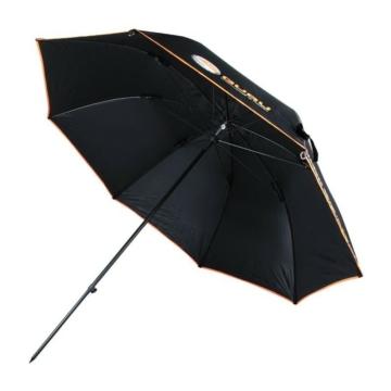 Guru Tackle Large Umbrella - nagyméretű ernyő