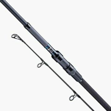 TF Gear GXi Carp Fishing Rods - pontyozó botok teleszkópos alsó taggal - 2,75m  2,75lb és 3lb