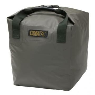 Korda Compac Dry Bag Small - vízálló táska