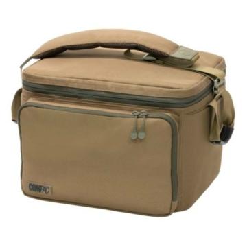 Korda Compac Large Cool Bag - hűtőtáska
