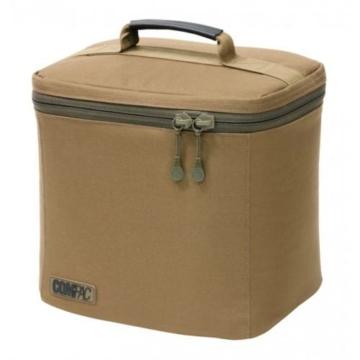 Korda Compac Medium Cool Bag - hűtőtáska