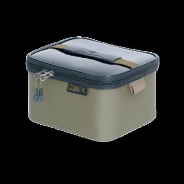 Korda Compac Camera Bag Small - kamera táska kis méretben