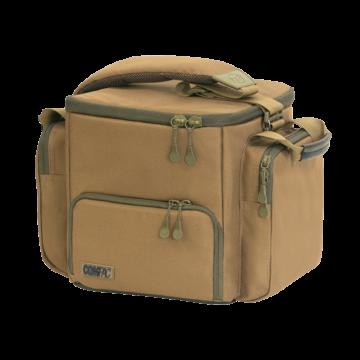 Korda Compac Cookware Bag - főző szett tároló táska