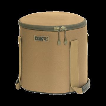 Korda Compac Bait Cool Bag - csali hűtőtáska