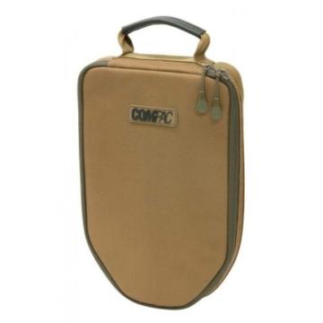 Korda Compac Scale Pouch - mérleg táska
