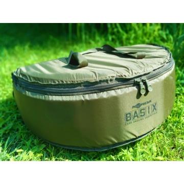 Korda BASIX Carp Cradle - pontybölcső