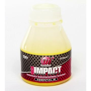 Mainline High Impact Dip Essential I.B. - folyékony dip édes gyümülcsös ízesítéssel