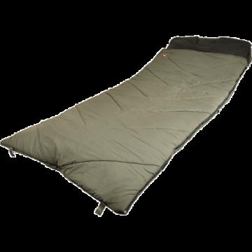 TF Gear Comfort Zone - 4/5 Season Sleeping Bag ( 2 Layer) - hálózsák