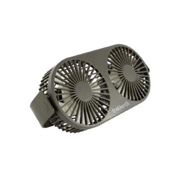 Trakker USB Bivvy Fan - sátor ventillátor
