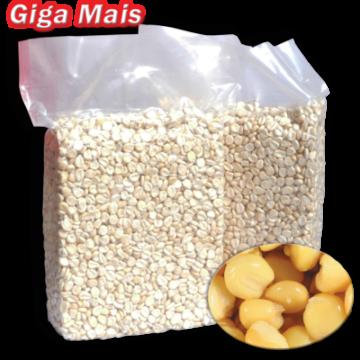Tigernuts GIGA MAIS - GIGA KUKORICA - 5kg-os 15-20mm-es méretben