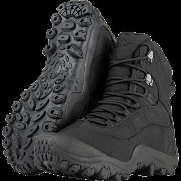 Viper Tactical Venom Boots Black - bakancs fekete színben (EU 42-46 méretben)