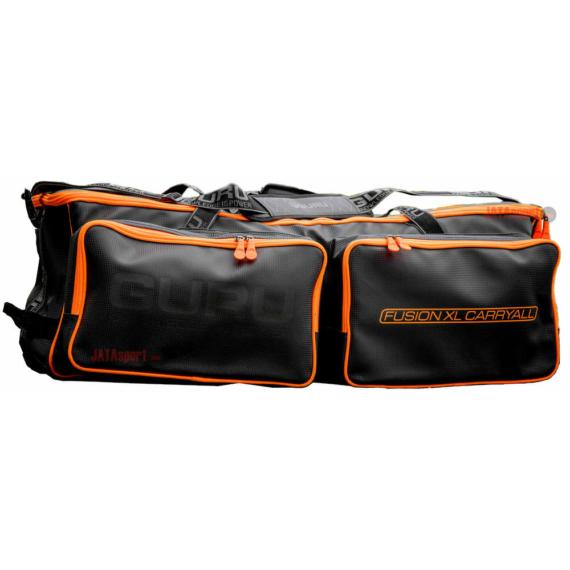 Guru Tackle Fusion XL Carryall - nagyméretű táska