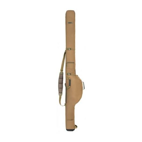 Korda Compac 3 Rod Holdall 13ft - botzsák (3 botos/390cm)