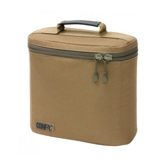 Korda Compac Small Cool Bag - hűtőtáska