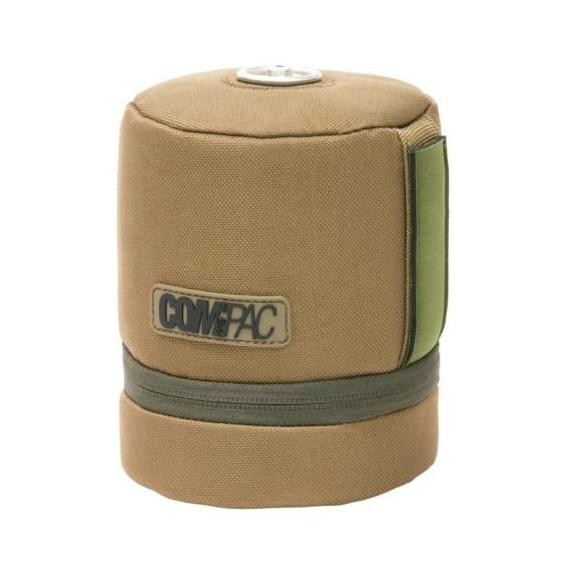 Korda Compac Gas Jacket - gázpalack táska