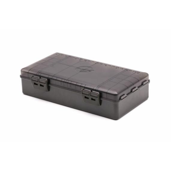 Korda BASIX Tackle Box - szerelékes doboz