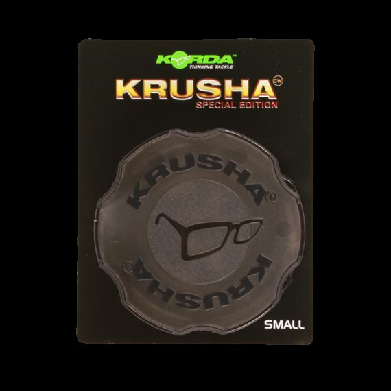 Korda Krusha 120mm (Large) - nagy méretű csaliőrlő
