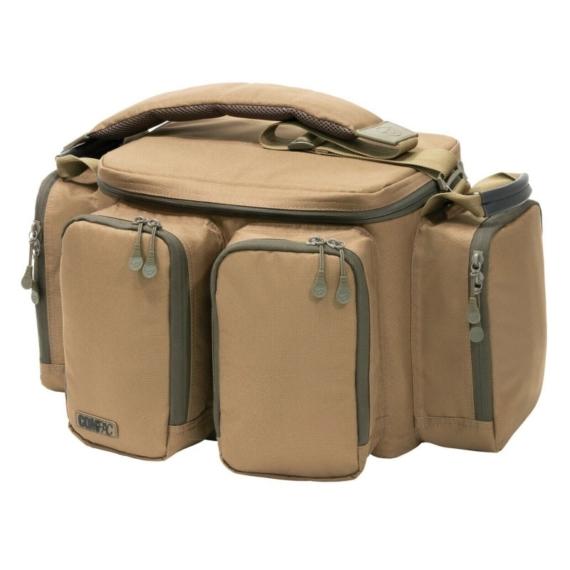 Korda Compac Carryall Medium - hordtáska M-es méretben