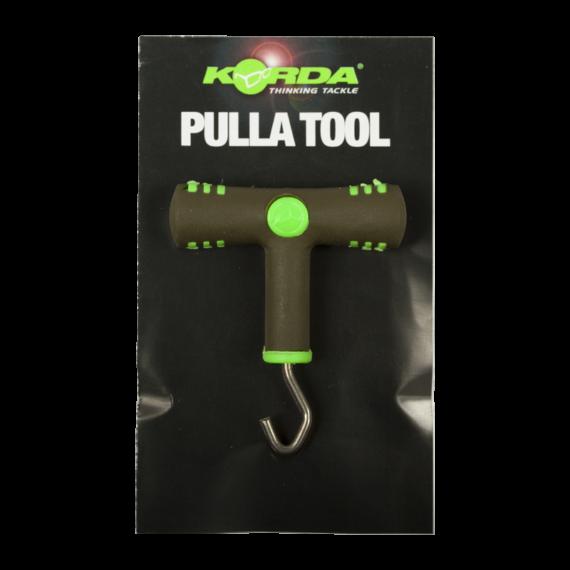 Korda Pulla Tool - csomóhúzó eszköz