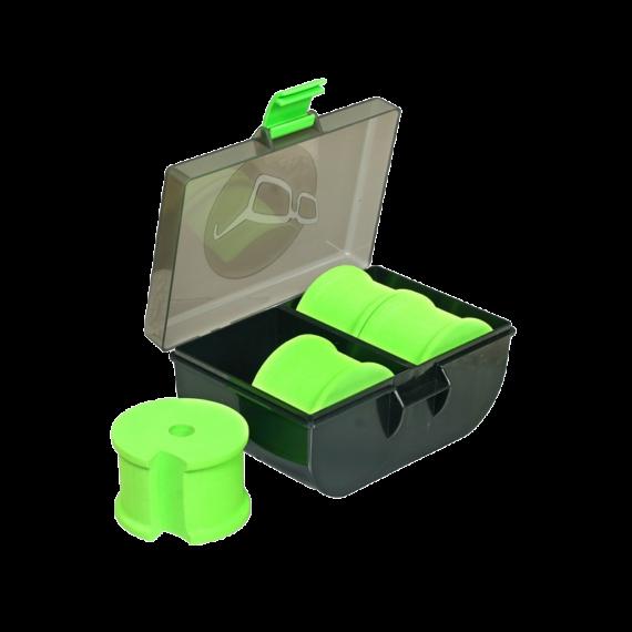 Korda Zig Box - előketartó doboz