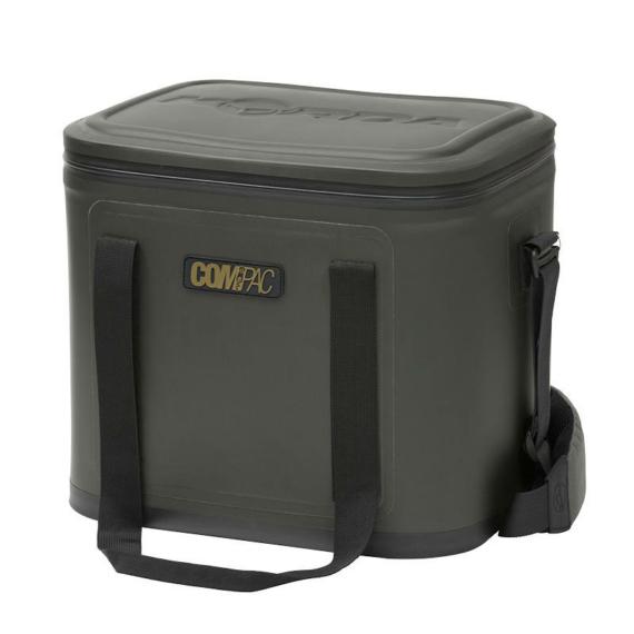 Korda Compac Cooler - hűtőtáska
