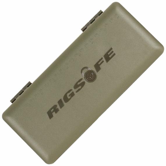 Korda RigSafe Combi - előketartó doboz