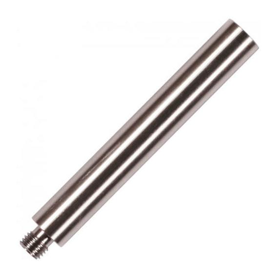 Korda Singlez Spike Extension Section Stainless Steel - menetes leszúró hosszabító