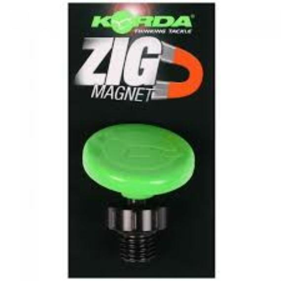 Korda Zig Magnet - univerzális mágnes