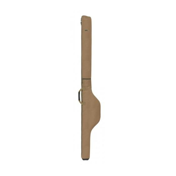 Korda Compac Padded Rod Sleeve 10ft - botzsák (1 botos/300cm)