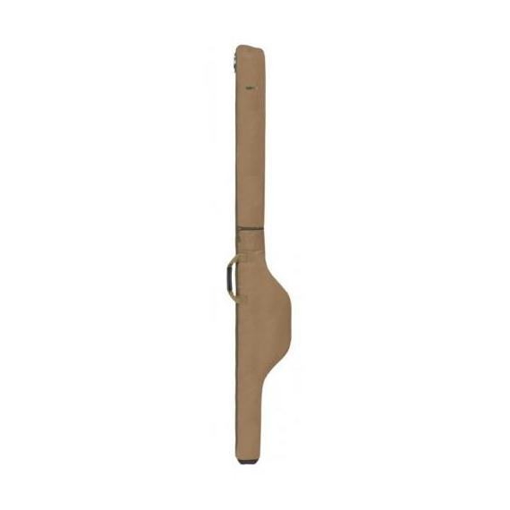 Korda Compac Padded Rod Sleeve 13ft - botzsák  (1 botos/390cm)
