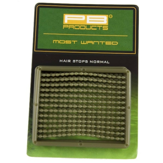 PB Products Hair Stops Normal - stopper