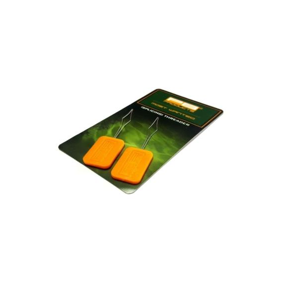 PB Products Splicing Threader - zsinórbefűző drót