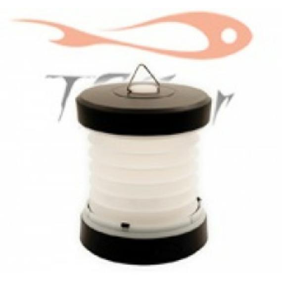 TF Gear Compact Lantern - sátor lámpa harmónika