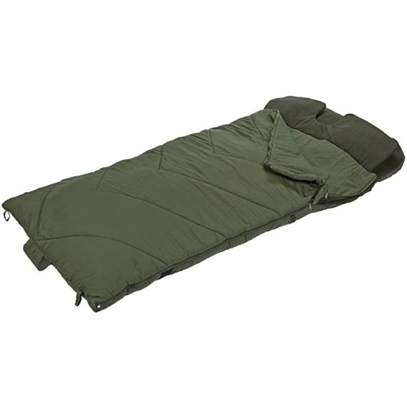 TF Gear Flat Out Sleeping Bag - hálózsák