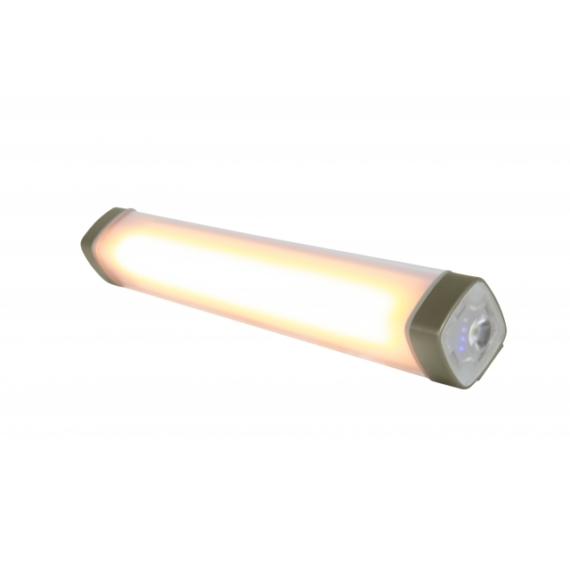 Trakker Nitelife Bivvy Light Remote 200 - sátor lámpa