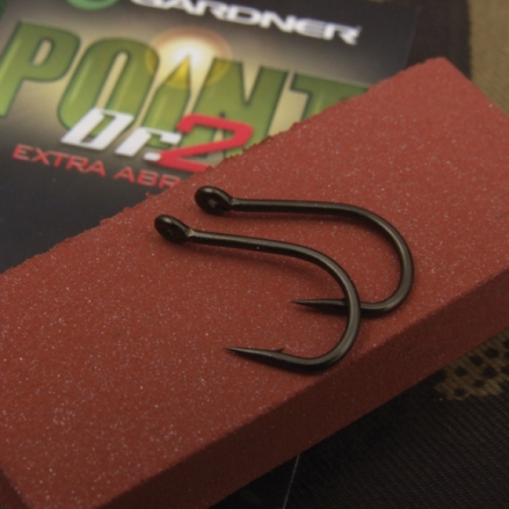 Gardner Tackle Point Doctor 2 - horogélező