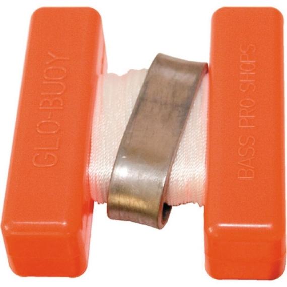 Gardner H-Block Marker Float - lepörgő bója