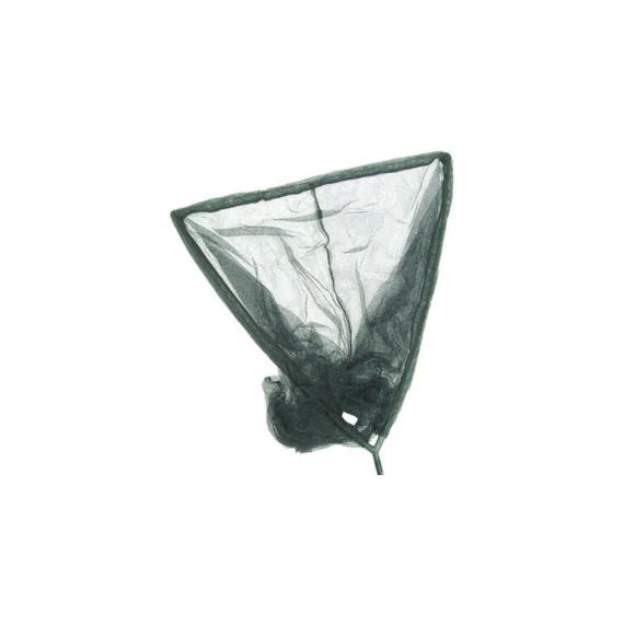 TF Gear Banshee Carp Net - bojlis merítõháló