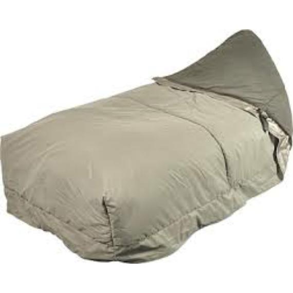 TF Gear Comfort Zone - Sleeping Bag Cover - hálózsák takaró