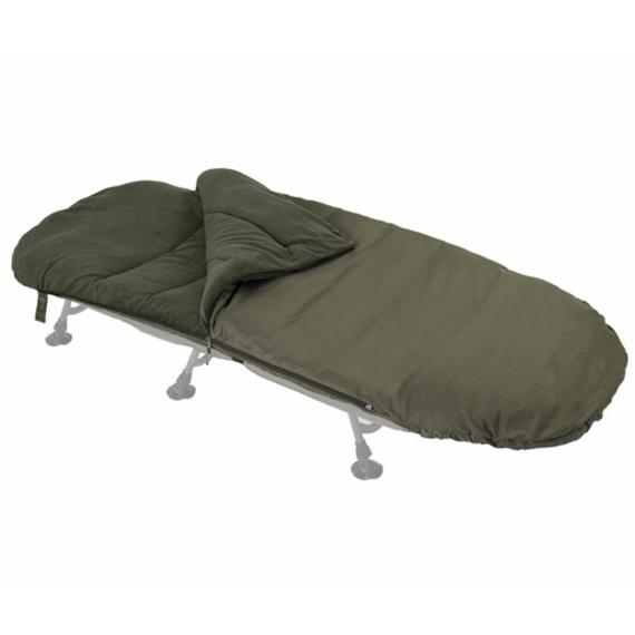 Trakker Big Snooze Plus Compact Sleeping Bag - hálózsák