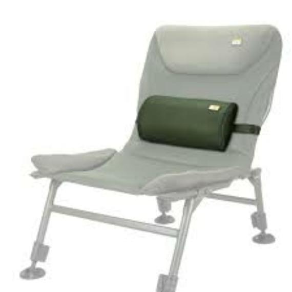 Solar Tackle SP Lumbar Support - Deréktámasz székhez