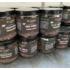 Kép 2/2 - S-Carp Product Hookbait & Activator - dumbells (súlyzó) formájú csalizó bojlik és aktivátorok 7 féle ízesítéssel