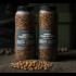 Kép 1/2 - S-Carp Product Sweet Tigenut Mix - főtt tigrismogyoró 2,5 liter