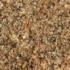 Kép 2/2 - Mainline Souper Zig Mix - 4 kg - etetőanyag Zig horgászathoz