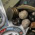 Kép 6/6 - BG Classic - teli Grippa ólmok 100g, 120g, 140g, 160g, 180g, 200g-os súlyban