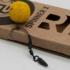 Kép 1/3 - BG Spinner X Rig - Bujáki Géza által készített Spinner előke balanszírozott csalikhoz