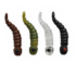 Kép 2/3 - Carp`R`Us Mouthsnagger Dragonfly - zöld horogbefordító