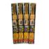 Kép 1/3 - Fox Armapoint Wide Gape Rigs 25lb Brown/Green - barna vagy zöld előkötött bojlis horogelőke 2-es, 4-es vagy 6-os Wide Gape horoggal (max.11.3kg)